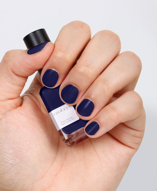 No. 41 Nail Polish by Sundays