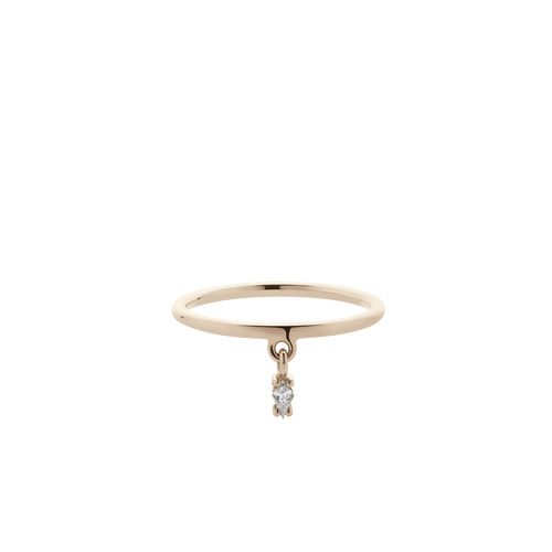 Astral Charm Ring