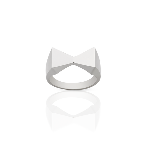 Bow Tie Ring
