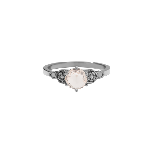 Eternal Engagement Ring 0.8ct