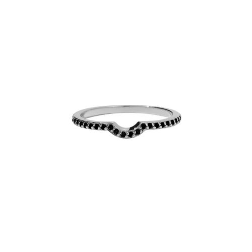 Signature Eternity Band
