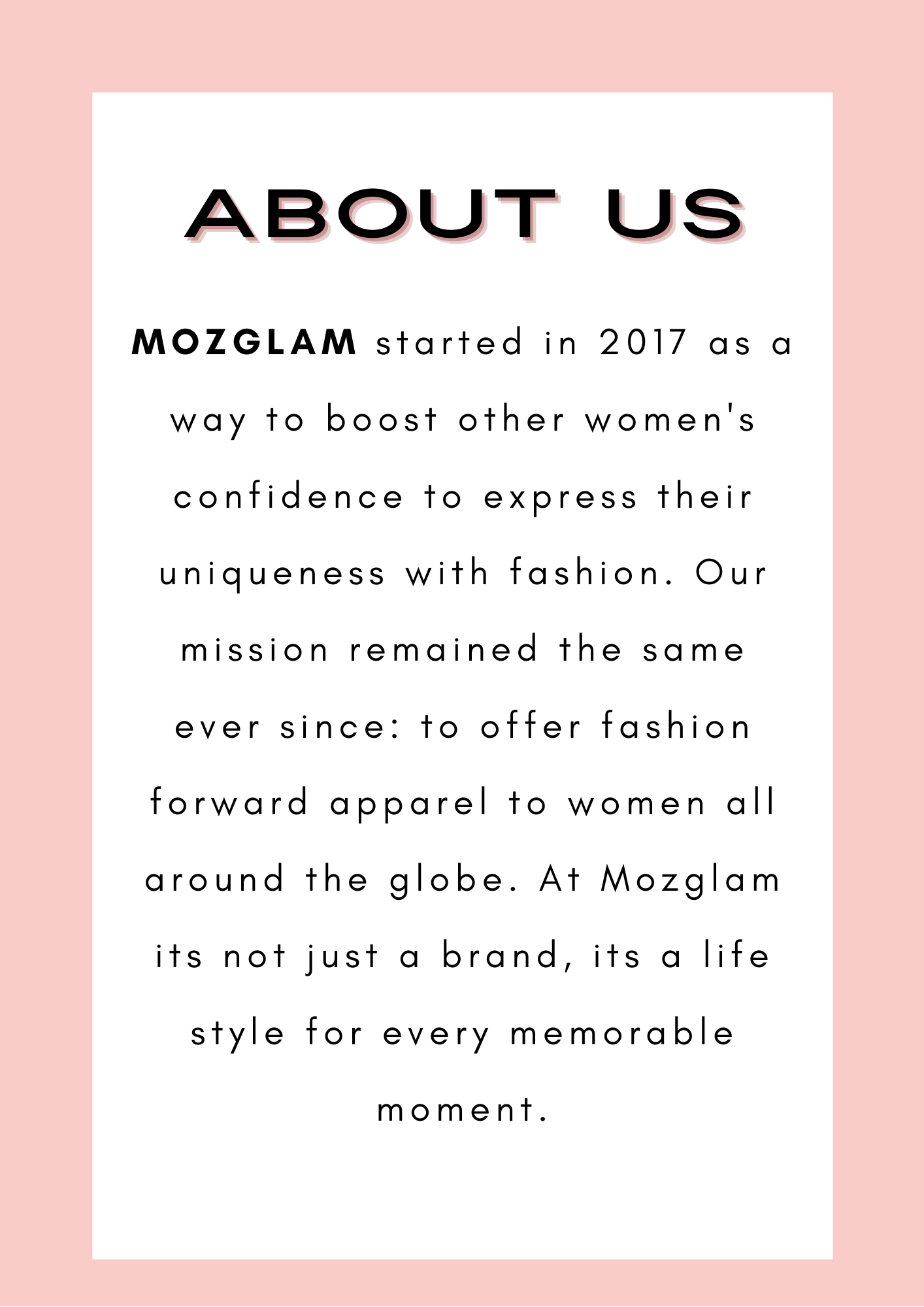 about-us-mozglam