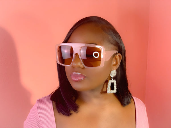 BLOCKER SHADES (BLUSH)