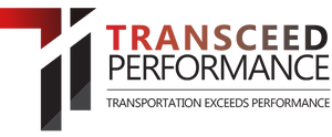 Transceed Performance