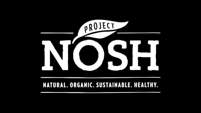 NOSH - Wellness Brand LÜME Launches