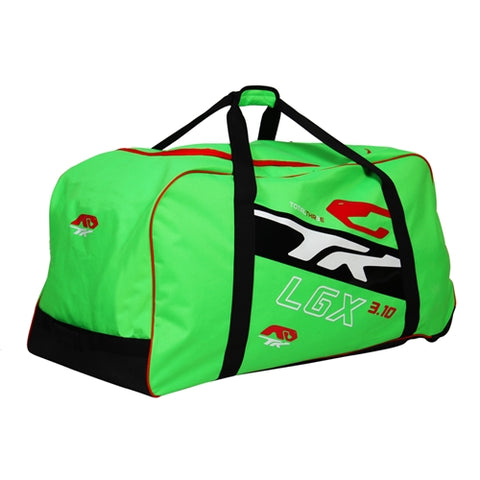 TK TOTAL THREE 3.1 WHEELIE GOALIE BAG