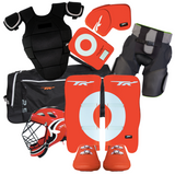 TK TOTAL 2.1 GOALKEEPING KIT