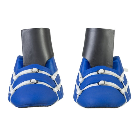 TK TOTAL 3.1 KICKERS (BLUE)