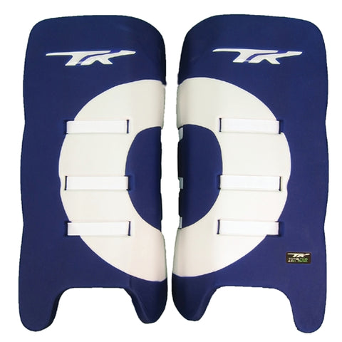 TK TOTAL TWO 2.1 LEGGUARDS (BLUE)