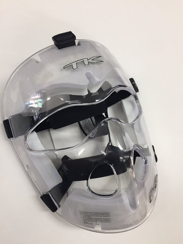 TK Face Mask
