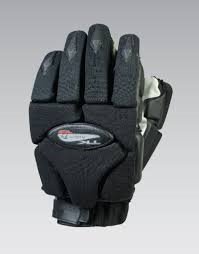TK T2 GLOVE (SINGLE)