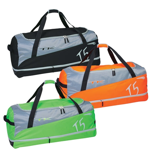 TK T5 WHEELIE GOALIE BAG