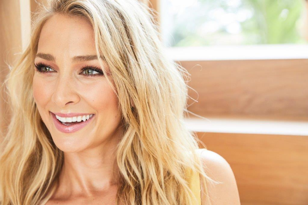 Anna Heinrich's top skincare tips