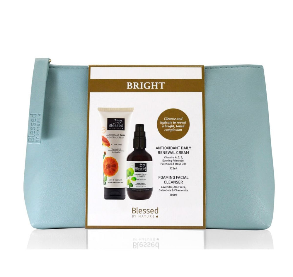 Bright Gift Pack