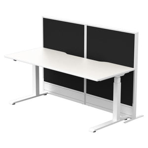 Strata Sit-to-Stand Workstation