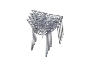 Crystal Chair