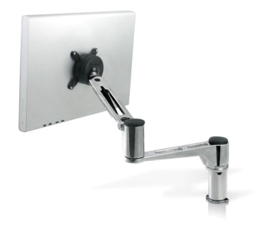 Articulated Monitor Arm