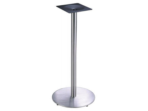 Alexi Bar Height Table Base