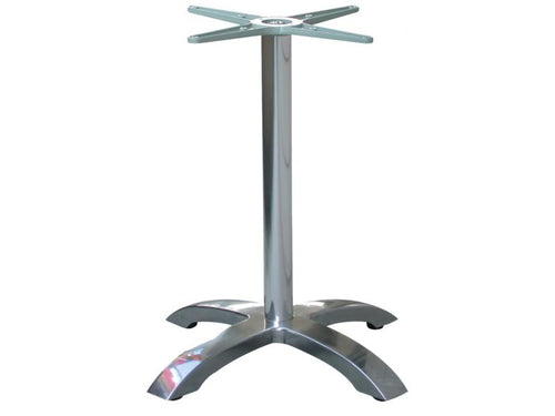 Avila Table Base