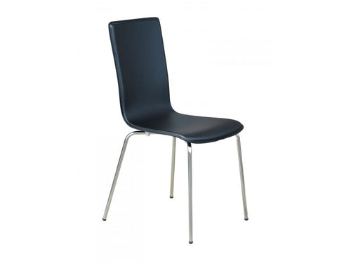 Avoca PCV Chair
