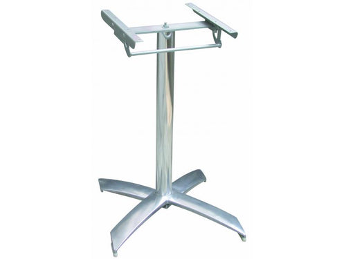 Blitz Folding Table Base