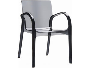 Dejavu Chair
