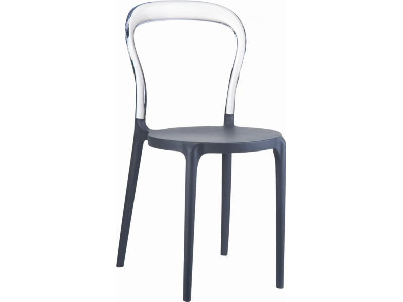 Mr Bobo Chair