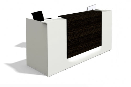 Trilux Reception Counter
