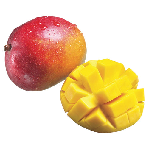 Mangue rouge grosse