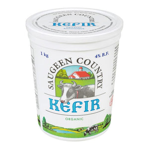 Kefir (grand) - Saugeen Country