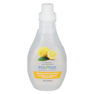 Lemon Floor And Surface Cleaner