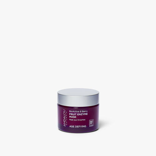 Masque aux enzymes - Age Defying - Andalou Naturals
