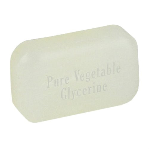 Glycérine végétale pure - The Soap Works