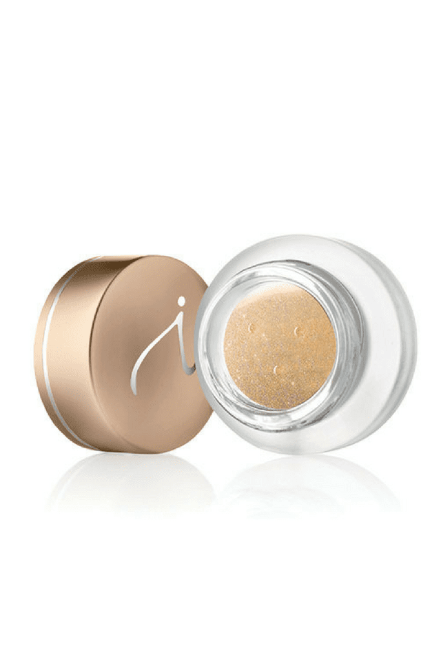24-Karat Gold Dust - The Skincare Supply