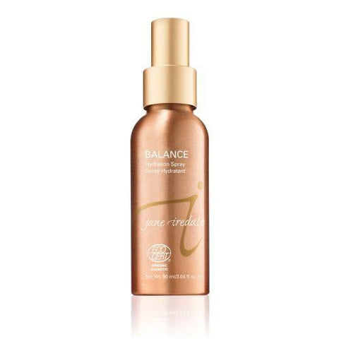 Balance Hydration Spray - The Skincare Supply
