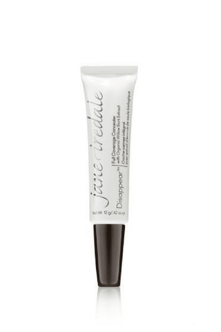 Disappear™ Full Coverage Concealer - The Skincare Supply