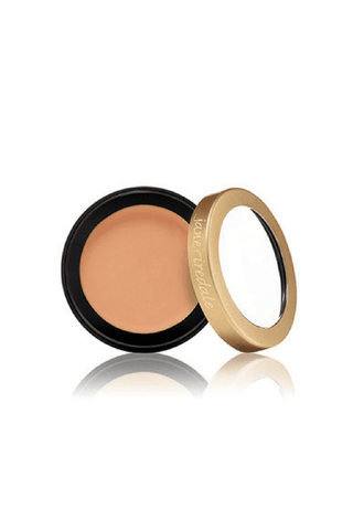 Enlighten Concealer - The Skincare Supply
