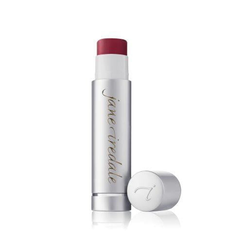 LipDrink® Lip Balm - The Skincare Supply
