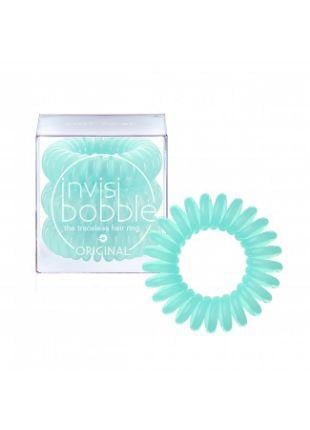 invisibobble® ORIGINAL - The Skincare Supply