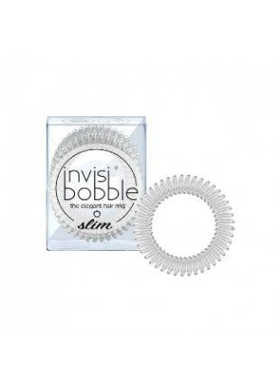 invisibobble® Slim - The Skincare Supply