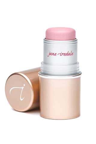 In Touch Highlighter - The Skincare Supply