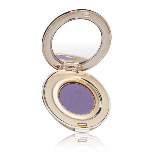 PurePressed Eye Shadow Single - The Skincare Supply