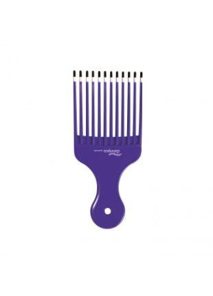 Dannyco Medium Ultra-Smooth Lift Comb (DL212DC) - The Skincare Supply