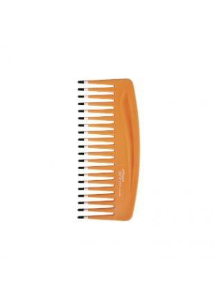 Dannyco Ultra-Smooth Large Volume Comb (DV300DC) - The Skincare Supply