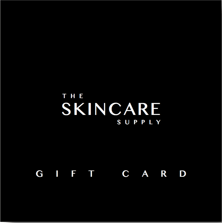 The Skincare Supply- Premium Skin Care Online At Affordable Prices