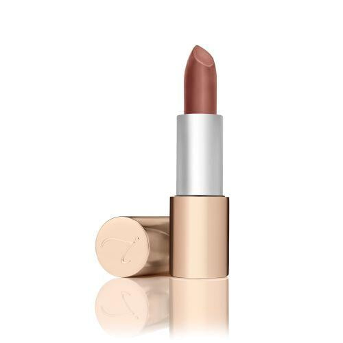 Triple Luxe Long Lasting Naturally Moist Lipstick™ - The Skincare Supply