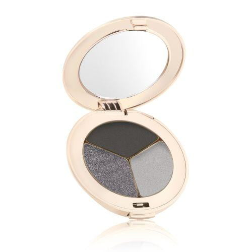 PurePressed® Eye Shadow Triple - The Skincare Supply