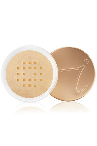 Amazing Base Loose Mineral Foundation - The Skincare Supply