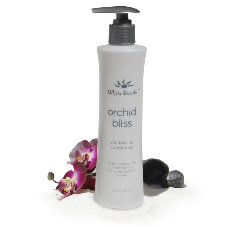 Orchid Bliss - Conditioner