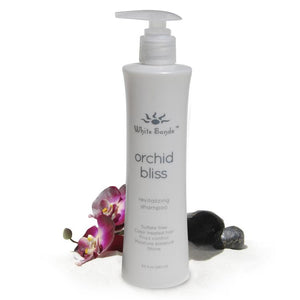 Orchid Bliss - Shampoo